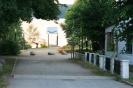Altenhof, Weg zur Seepromenade
