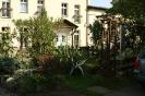 Altenhof, Märkischer Hof